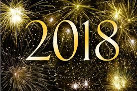saint sylvestre 2018